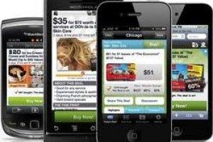 RIM �tend son outil de gestion de flotte mobile aux terminaux Android et iOS