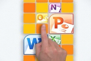 La suite Office 365 de Microsoft �toffe ses fonctionnalit�s et sa pr�sence