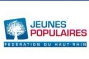 Piratage des données de 1 800 jeunes militants de l'UMP