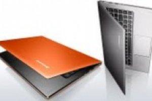 Lenovo pourrait rattraper HP sur le marché des PC
