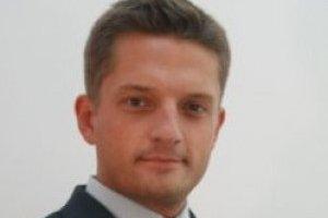 Thibaut Ceyrolle prend la direction de BMC Software France