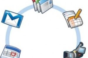 Revevol, spécialiste des Google Apps, étoffe son réseau de partenaires et de compétences