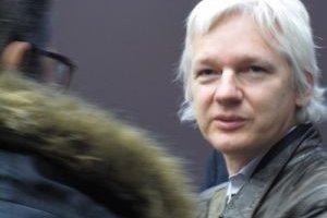 Wikileaks dénonce la surveillance électronique des réseaux