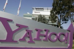 Convoité par des investisseurs, Yahoo prend des couleurs