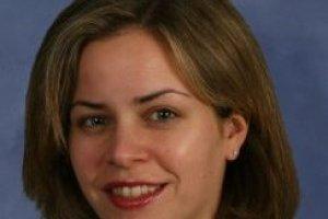 Etude SaaS Forrester : les décideurs IT face aux nouvelles tendances