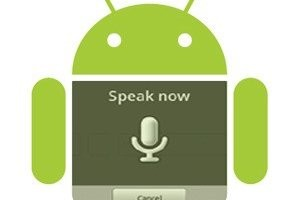 Que nous réserve Google Android en 2012 ?
