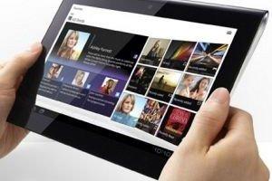 Les t�l�spectateurs fran�ais privil�gient tablettes et smartphones � la TV