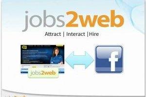 SuccessFactors, racheté par SAP, acquiert Jobs2web
