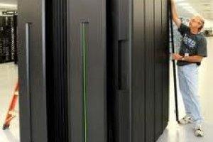 P�nurie de comp�tences mainframes, selon Compuware