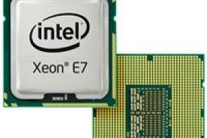 Intel corrige une faille permettant de contourner une sécurité intégrée dans ses processeurs