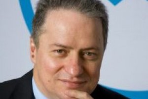 Dell toujours à l'affut d'un achat dans les services en Europe