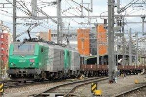 La SNCF annonce la fin de son partenariat avec IBM