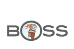 Yahoo simplifie l'acc�s � Search BOSS, sa plate-forme de d�veloppement