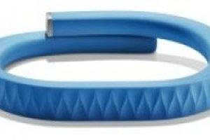 Tendances 2012 : l'e-santé  va surfer sur la mobilité