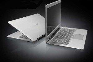 Pour 2012, Acer mise gros sur les ultrabooks