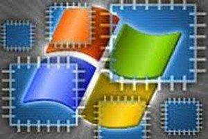 Patch Tuesday : Microsoft ciblerait Duqu et BEAST