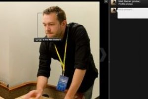 La reconnaissance faciale optionnelle pour Google+