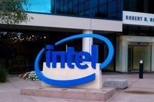 Pénurie de disques durs : Intel lance un avertissement sur résultats