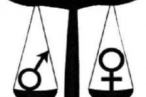 Capgemini s'engage en faveur de la parité hommes/femmes
