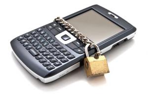 Selon la Cnil, les mobiles ne sont pas assez sécurisés