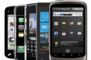 Free Mobile a reçu le feu vert de l'Arcep pour lancer son offre