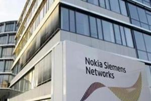 Nokia Siemens Networks cède ses activités télécommunications fixes