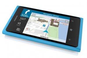 Microsoft remanie sa division mobile