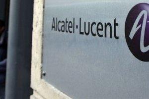 360 postes redéfinis chez Alcatel-Lucent