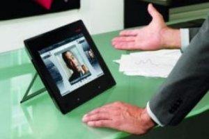 IDC pr�voit une adoption rapide des tablettes en entreprise