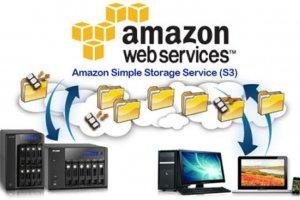 Une société japonaise élit Amazon S3 et Microsoft Azure, meilleurs fournisseurs cloud
