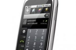 ViewSonic se met au smartphone � double SIM