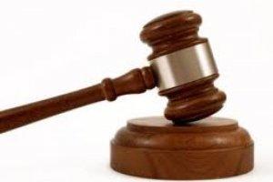 BT poursuit Google sur des violations de brevets