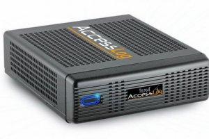 Disques et Silice élargit son offre vers la sécurité et la gestion des disques durs
