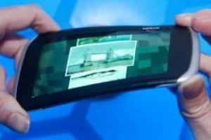 ABI Research recense les technologies et les tendances non disponibles en 2012