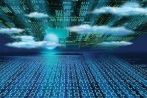Bilan cloud 2011 : Des offres �clectiques sur fonds d'incertitudes