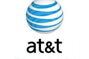 AT&T renonce au rachat de T-Mobile USA