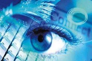Bercy sensibilise les PME sur l'intelligence économique