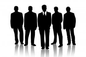 Les PME-PMI croient en leur dynamisme, malgré la crise