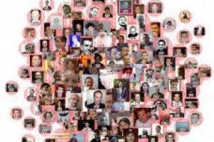 Bilan réseaux sociaux 2011 : Mines d'or et champs de bataille