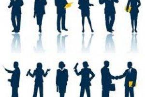 Bilan emploi 2011 : Le secteur informatique sous tension