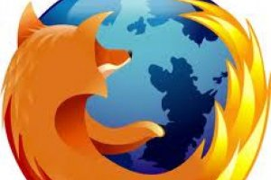 Google prolonge la perfusion financi�re de Firefox