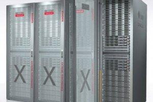 Trimestriels Oracle : Une croissance plombée par les ventes de matériels