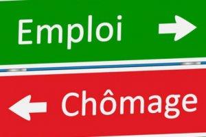 Un accord de branche signé sur le chômage partiel des informaticiens