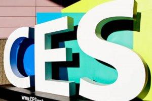 Ultrabooks, tablettes, smartphones, grandes tendances du CES 2012
