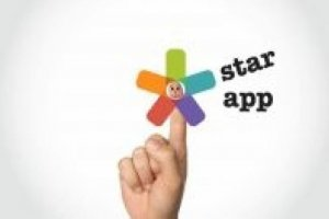 Star app, un moteur de recherche pour applications mobiles
