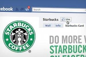 La publicité s'immisce dans le fil d'actualités de Facebook