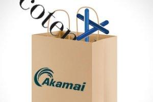 Akamai rach�te Cotendo, sp�cialiste du CDN