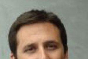 Luc Damman devient directeur de HP Software France