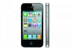 L'iPhone d'Apple perd des parts de march� en Europe
