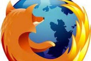 Mozilla corrige un bug avec Firefox 9.0.1